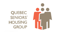 Quebec Seniors' Housing Group
